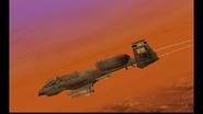 A-10 Enemy AFD 1 (emblem)