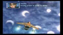 "Airforce Delta Strike - Phase 12 - Mission 23 ""OCE"" Skirmish (with brainwashed Ellen)"