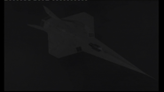 Enemy F-120C