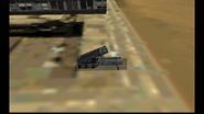 Missile Pod (ORS 2)