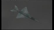 J-7 Enemy AFD Storm