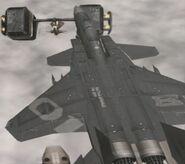 Bravo Team F-15SMTD 3