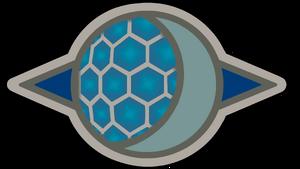 OCC Emblem Original 1 (Fanmade)