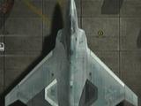 F-26A Shrike