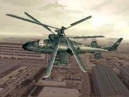 O.C.C. Ka-52 2