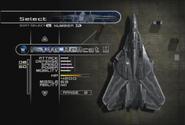 F-14G AFD Storm