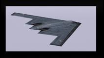 B-2 Spirit (EDAF Alt)