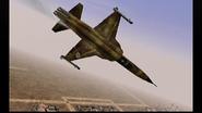 F-5E Enemy AFD 1