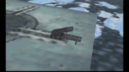 Missile Pod (IFB 2)