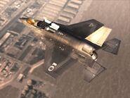 AFDS F-35B Generic 1
