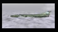 Su-20 emblem