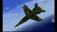 FA-18C Enemy AFD 3