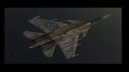 Leon Kleiser (Sukhoi Su-33) From Priority
