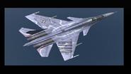 Donald Chan (Sukhoi Su-37)