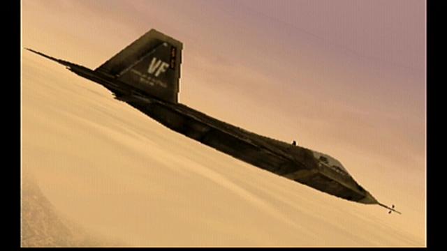 File:F-22 Enemy AFD 2 (emblem).png