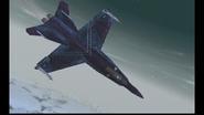 FA-18C Enemy AFD 2