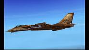 F-14D Enemy AFD 1 (emblem)