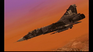 Mirage 2000 Enemy AFD 2 (emblem)