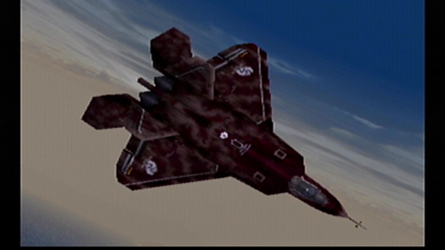 File:F-22 Enemy AFD 5.png
