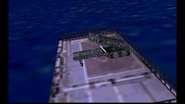 Missile Pod (MI 2)