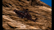 AH-64D Enemy AFD 1