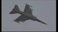 Mirage F1 Enemy AFD Storm (Alt 1)