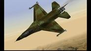 F-16 Enemy AFD 3