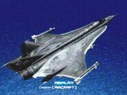 MiG-21d7 AFD Storm Replay 1