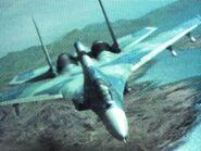 Su-27SMK AFD Storm Scan 1