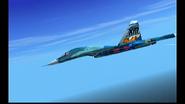 Su-34 Enemy AFD 1 (emblem)