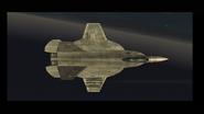 I-2000 Enemy AFDS