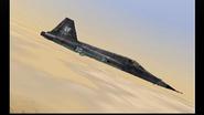 F-5E Enemy AFD 2 (emblem)