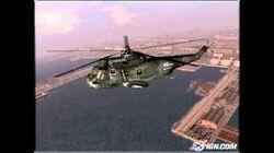 Airforce Delta Strike Soundtrack Kotor Stronghold