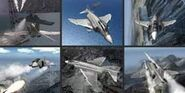 F-4S AFD Storm Collage 1