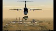 C-5B Paratank