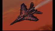MiG-29 Enemy AFD 1