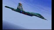 Su-34 Enemy AFD 2 (emblem)