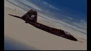 F-22 Enemy AFD 5 (emblem)