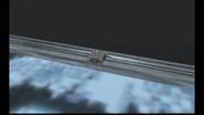 Gun Pod (Ice Floe Base)