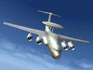 O.C.C. A-50 2