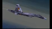 Su-27B Enemy AFD 3 (emblem)