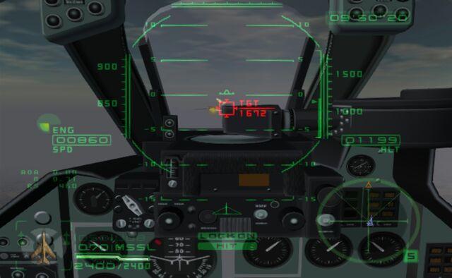 File:Su-22M-4 Cockpit 1.jpg