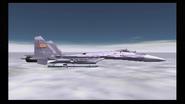Su-35 emblem