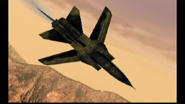 Tornado F3 Enemy AFD 2