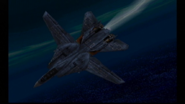 F-14D Enemy AFD 2