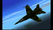 F-18 Enemy AFD 1