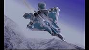 F-22 Enemy AFD 3