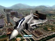 F-4S AFD Storm Replay 1