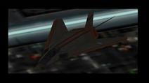 F-117A Nighthawk (EDAF Alt 2)