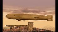 Air Ship AA